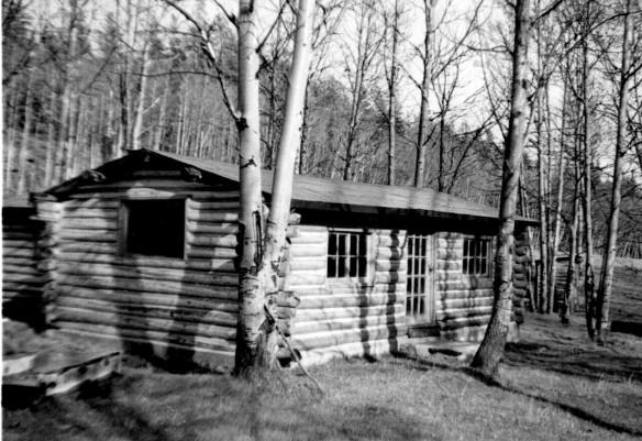 Domingos cabin (2)